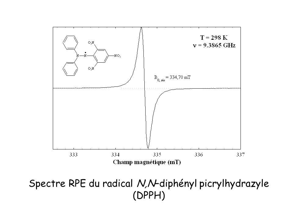 Site Mo de l aldéhyde oxydoréductase de D.