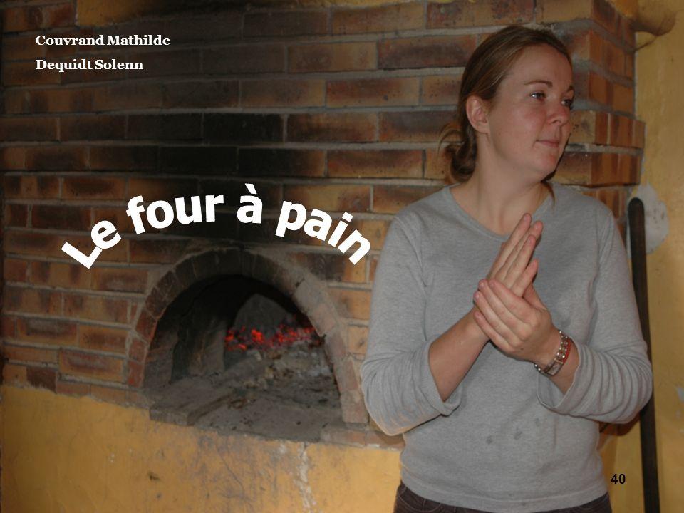 Couvrand Mathilde Dequidt Solenn 40