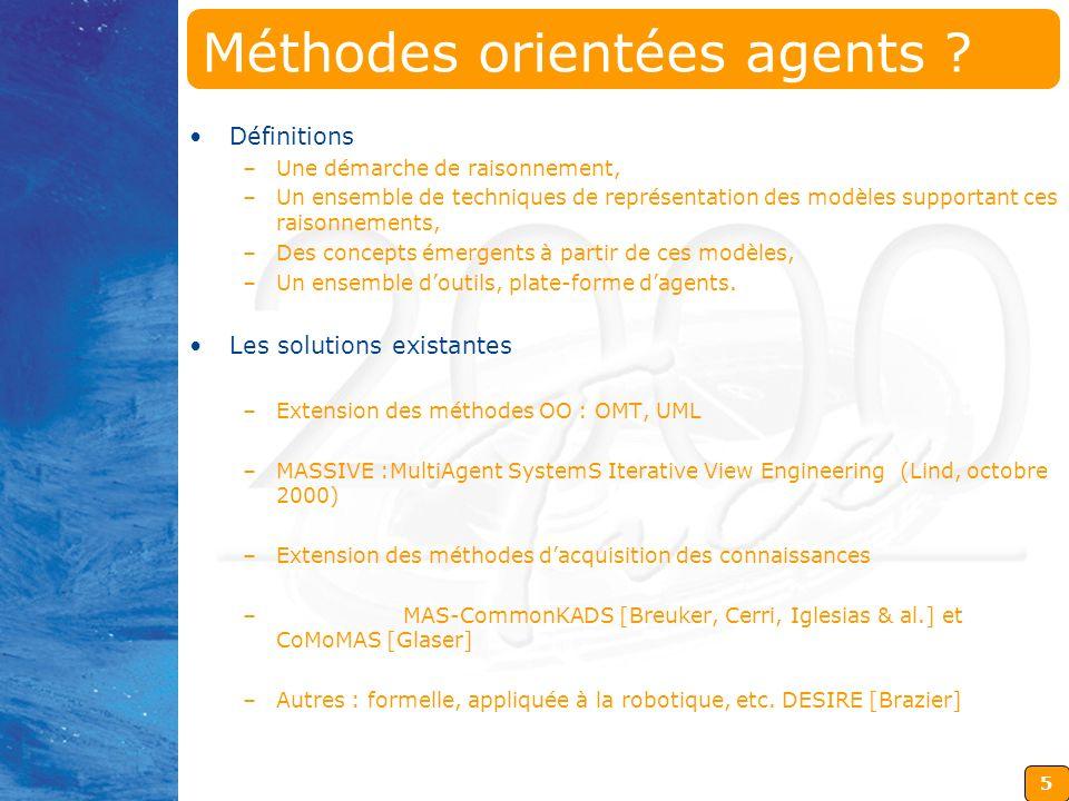 16 IOA-Manager Médecin-Manager Serveur «dossiers des patients» Demande de connexion «socket» Communication Directe Prototype