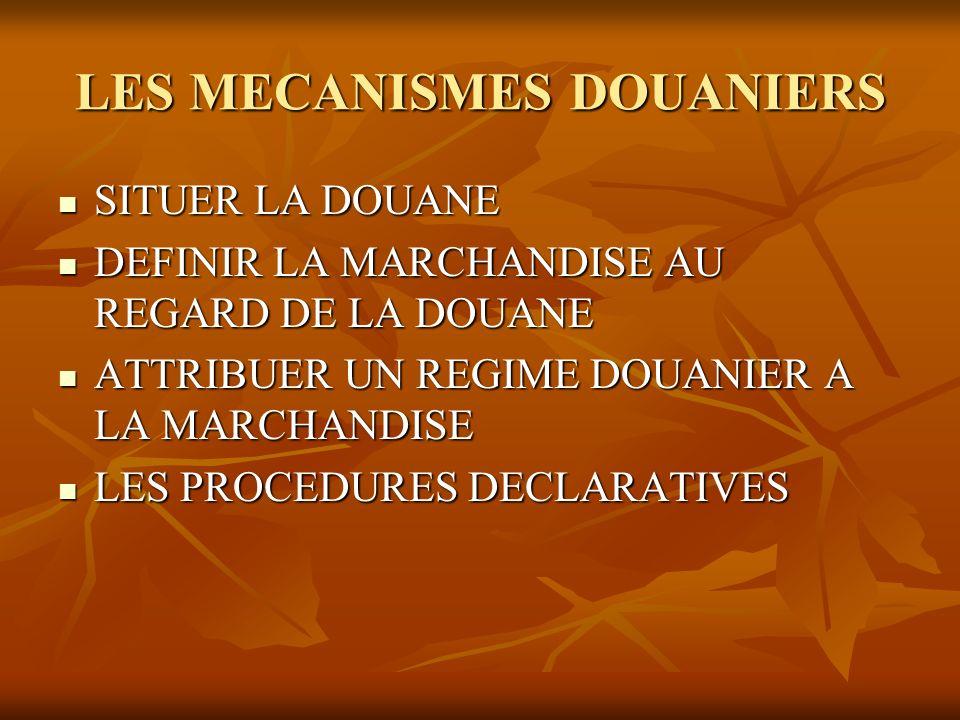 SITUER LA DOUANE CHRONOLOGIE : DATES CLES DE LA CONSTRUCTION EUROPEENE CHRONOLOGIE : DATES CLES DE LA CONSTRUCTION EUROPEENE 1957 TRAITE DE ROME 1962 POLITIQUE AGRICOLE COMMUNE 1968 ABOLITION DES DROITS DE DOUANE DANS C.E.
