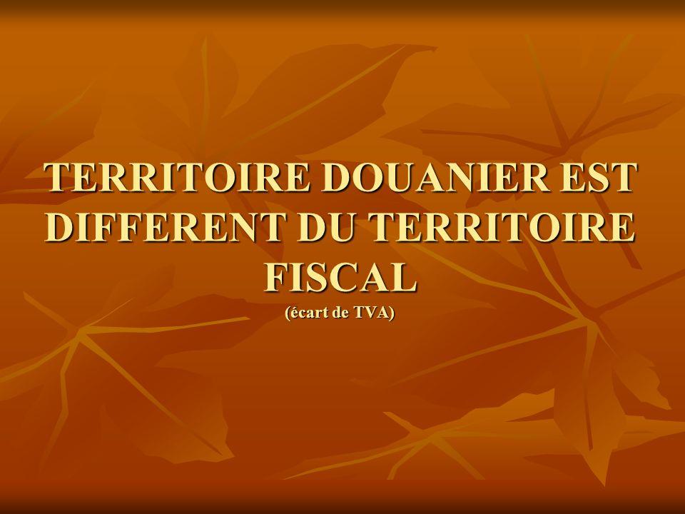 LES ACCORDS DE PREFERENCE : LES ACCORDS DE PREFERENCE : ACP = AFRIQUE CARAIBES PACIFIQUE PTOM = PAYS ET TERRITOIRE DOUTRE MER PAYS LES MOINS AVANCES (SPG)