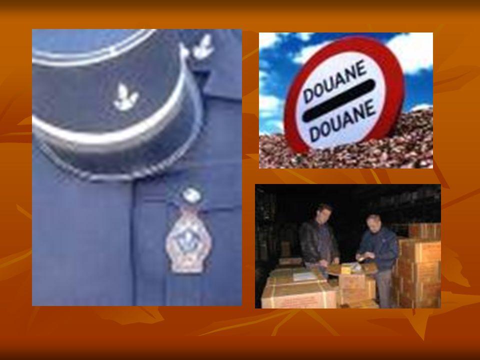 DEFINIR LA MARCHANDISE AU REGARD DE LA DOUANE Les marchandises importées de pays étrangers vers la communauté sont sujettes à traitement dès leur arrivée sur le territoire douanier.