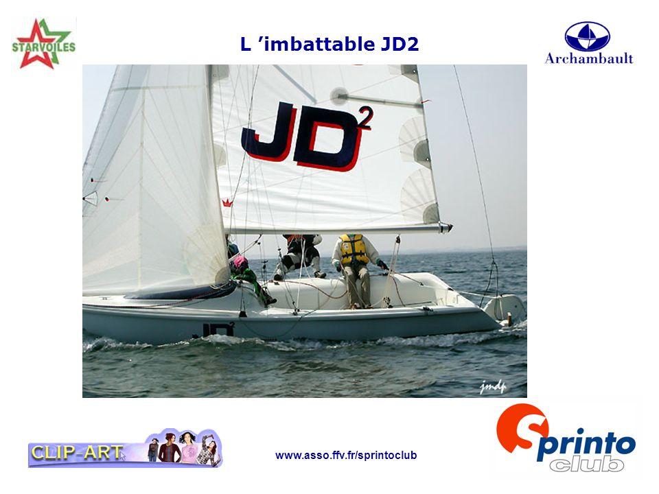www.asso.ffv.fr/sprintoclub L imbattable JD2