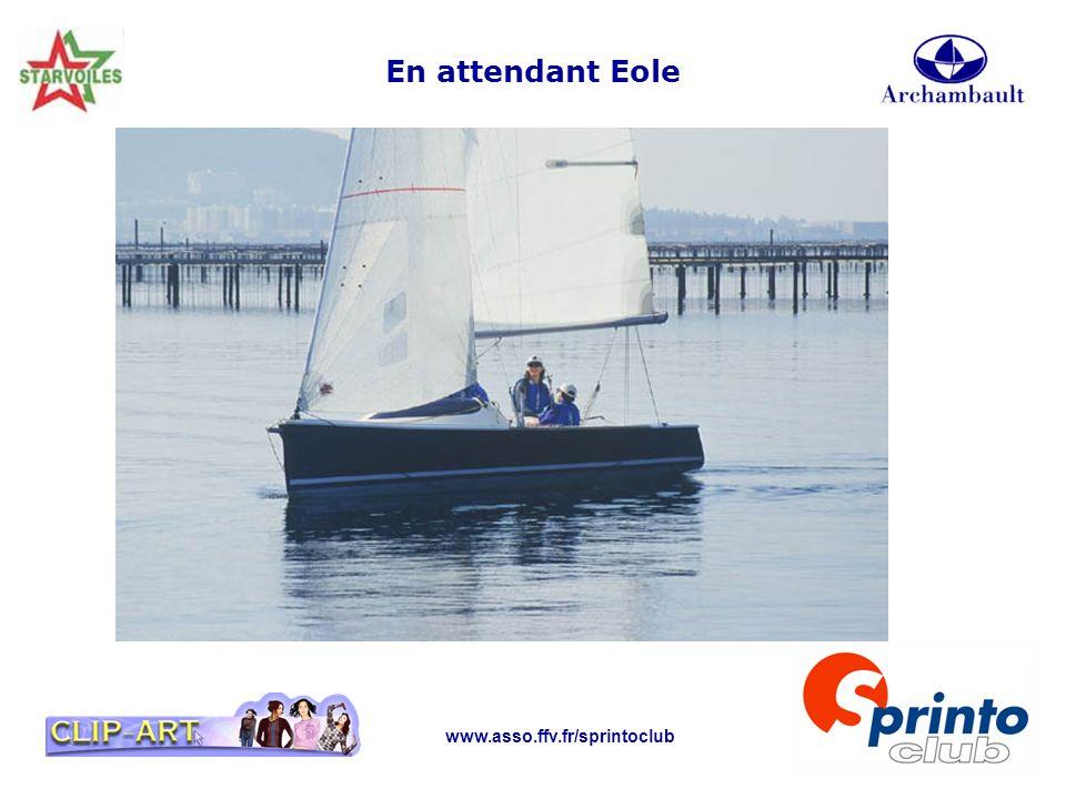 www.asso.ffv.fr/sprintoclub En attendant Eole