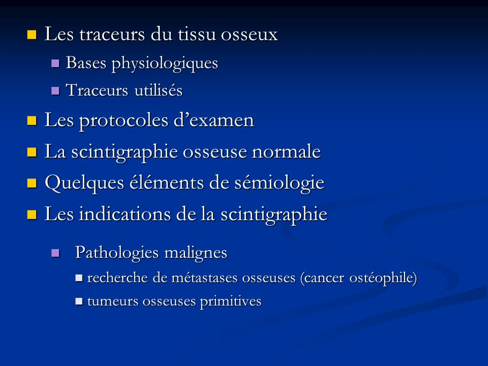 Fixation tissulaire extra osseuse pôle inf rein droit: cancer du rein