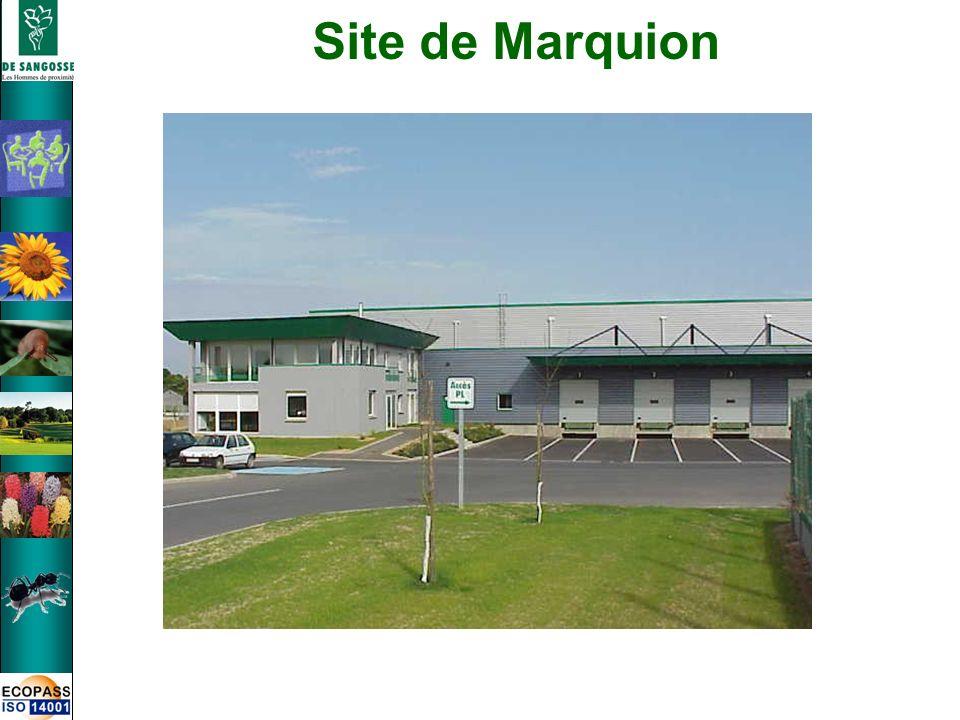 3 Site de Marquion