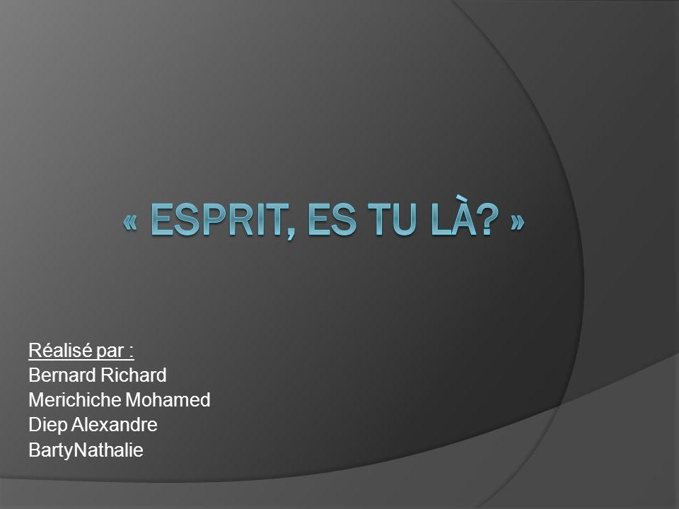 Sommaire I.Introduction 1) Rappel du projet 2) Rappel de l histoire II.