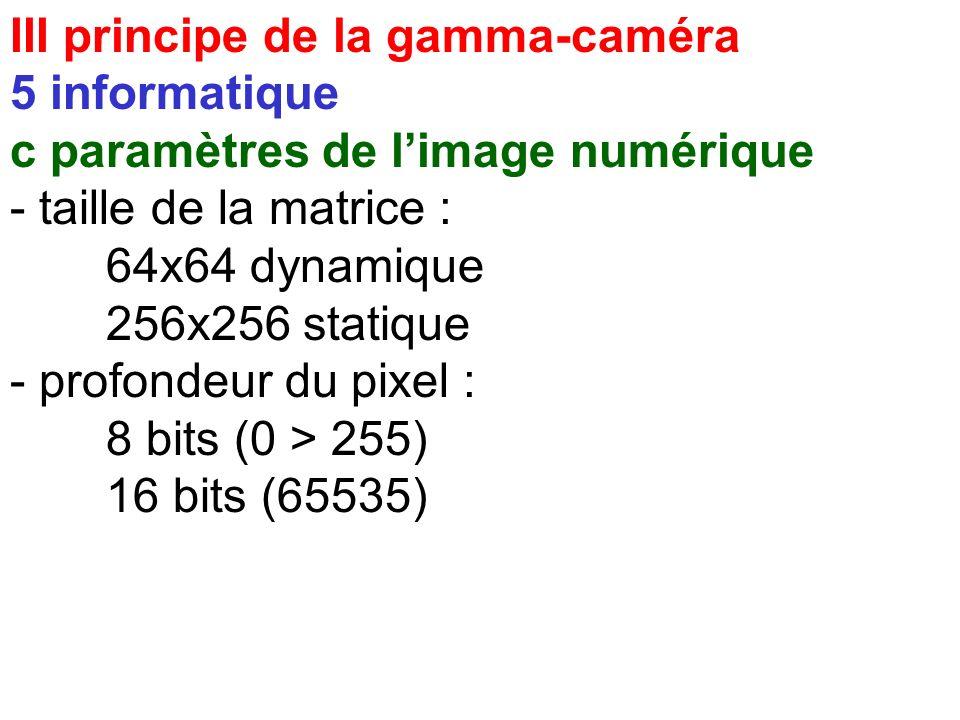5 informatique C Image Numérique 000000000000 0000022 00000 000 00 000 00 000000 00 0 004400 00220 0 00000000 0 0 006600 00220 00 0066 002200 000 0000