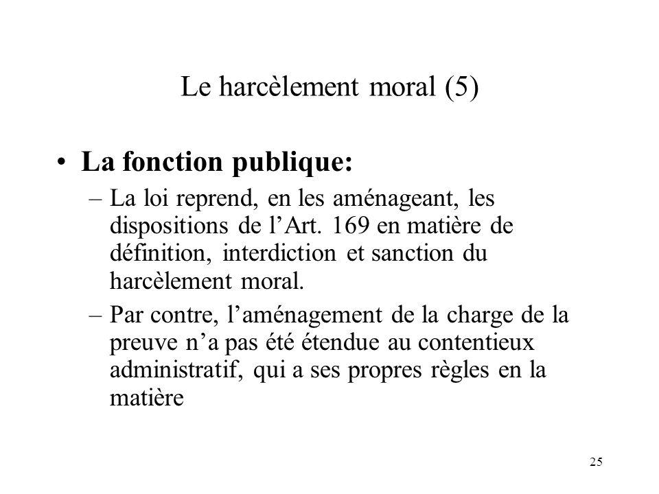 26 Textes de référence pour établir ce document Liaisons sociales quotidien n°13548 du 21/12/2001 page 1-2 Actu juridique T.S.