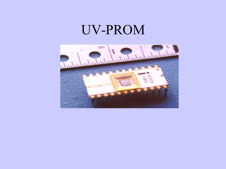 UV-PROM