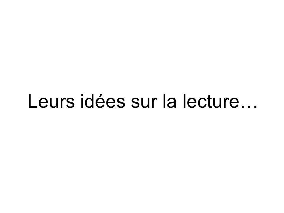 Rapport à lécriture Quelques « noyaux-durs »… très différenciateurs Pour les élèves « rétifs » à écrire… « Cest long, fatigant, difficile, ennuyeux, ça fait mal à la main, au poignet, au bras… » * Pratique sans bénéfices clairs, si ce nest : - pour se plier aux exigences scolaires (« faire ce quon nous demande ») - ou pour un hypothétique « plus tard »…