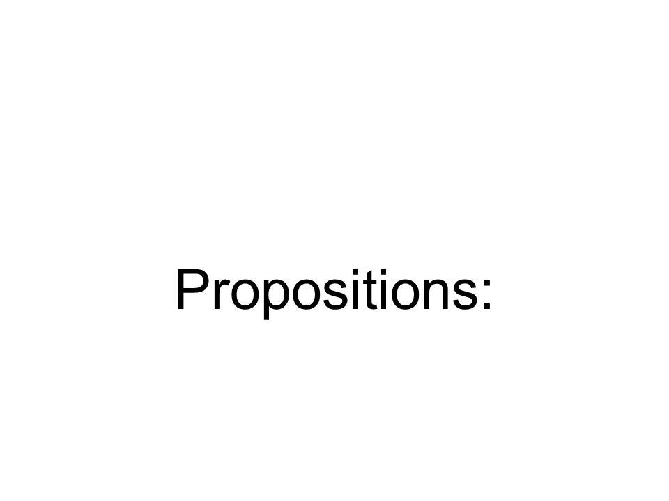 Exemples: - Constituer des dizaines (manipulation) avant de dénombrer dans une grande collection.