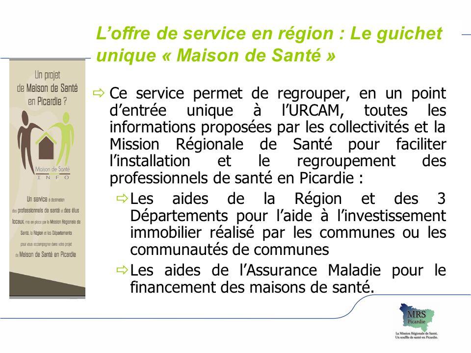logo Assurance maladie région Ce service permet de regrouper, en un point dentrée unique à lURCAM, toutes les informations proposées par les collectiv