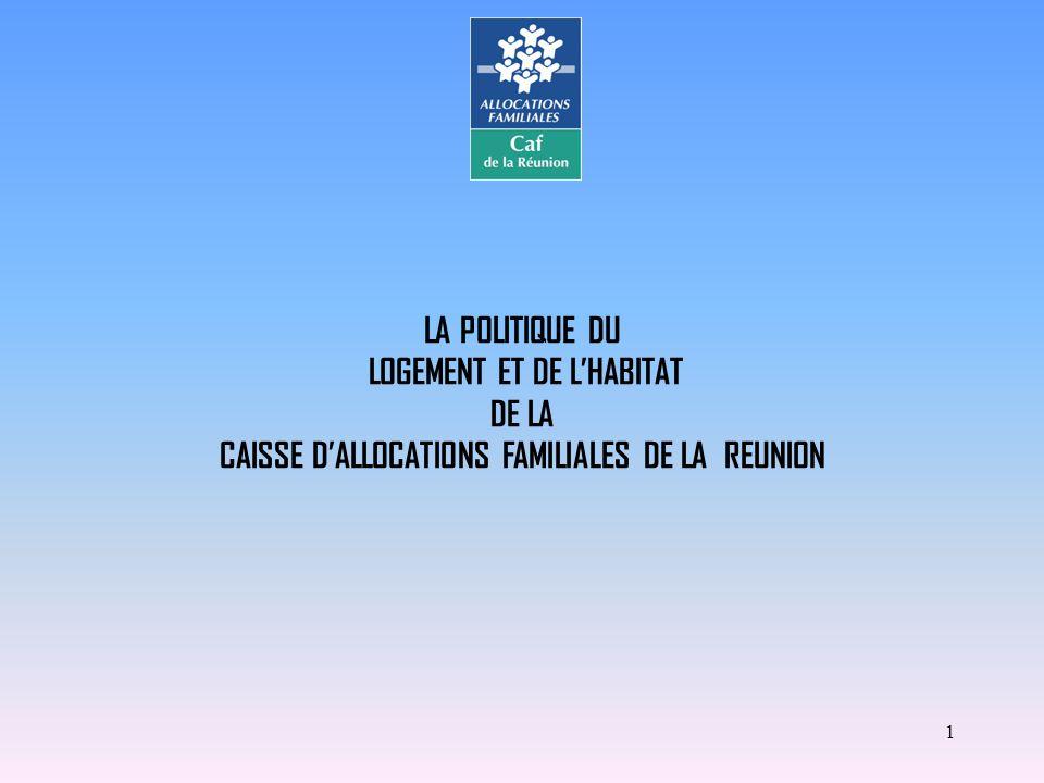 12 Objectif : - Sensibiliser les ménages aux économies d énergie en les inscrivant dans une démarche de participation au développement durable - Accompagner les familles à revenus modestes dans l acquisition de chauffe-eau solaires sur toute opération de logement Conditions : - Le montant est limité à 1 000 euro (LBU/DDE).