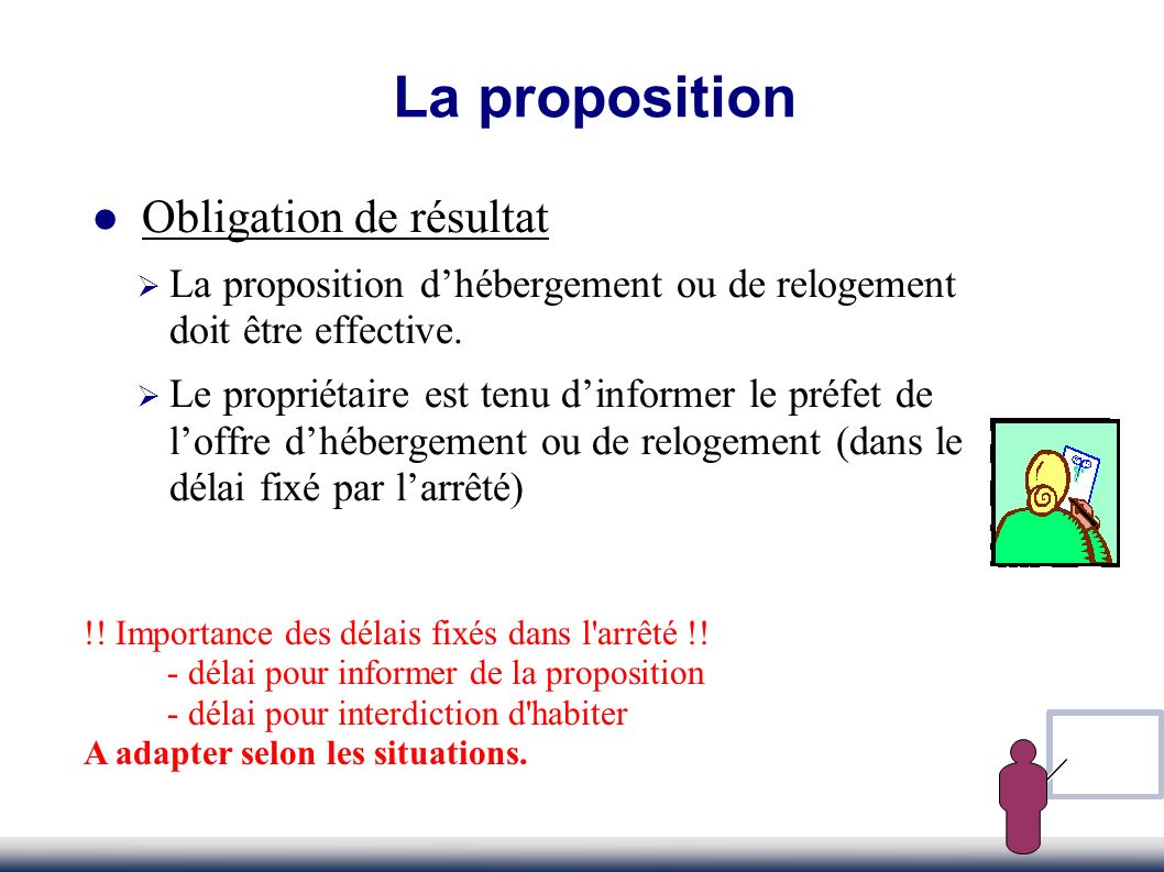 !!.ACCOMPAGNEMENT SOCIAL INDISPENSABLE !!!.