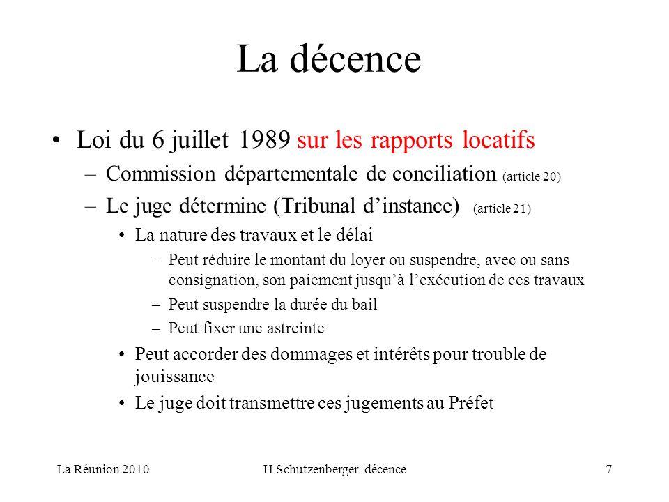 La Réunion 2010H Schutzenberger décence8 La décence.