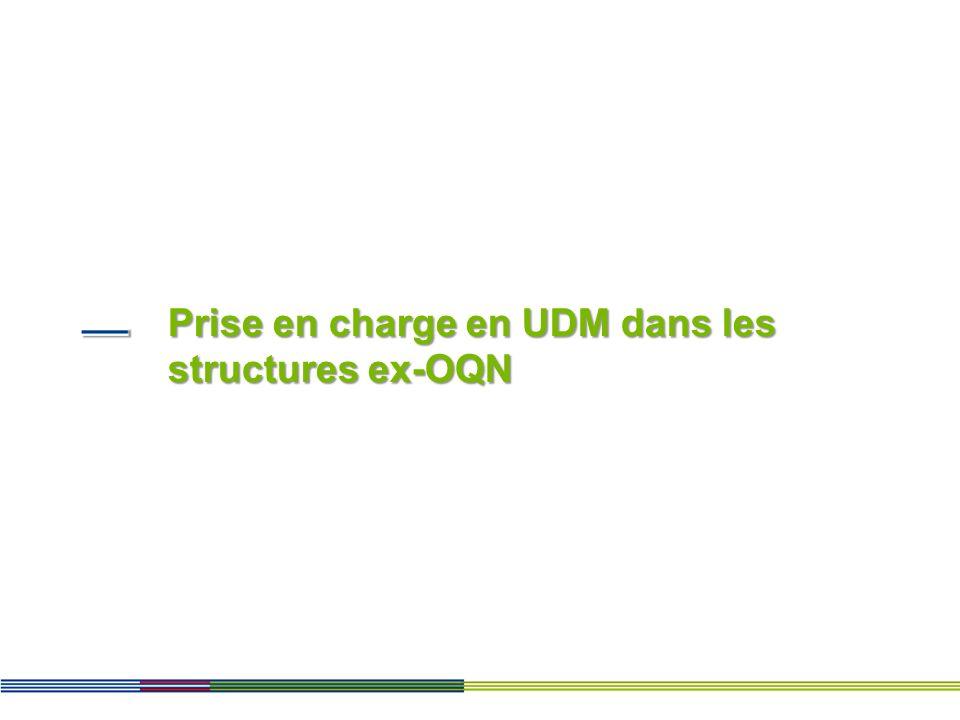 Séances UDM 1 er trimestre 2011 (privé-sae)