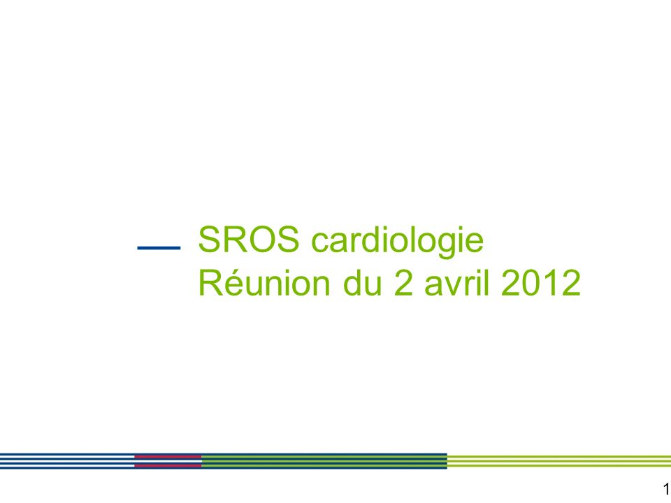 2 Ordre du jour Introduction Invitée Claire Bouleti (groupe SFC jeunes cardiologues) Démographie des cardiologues (V.