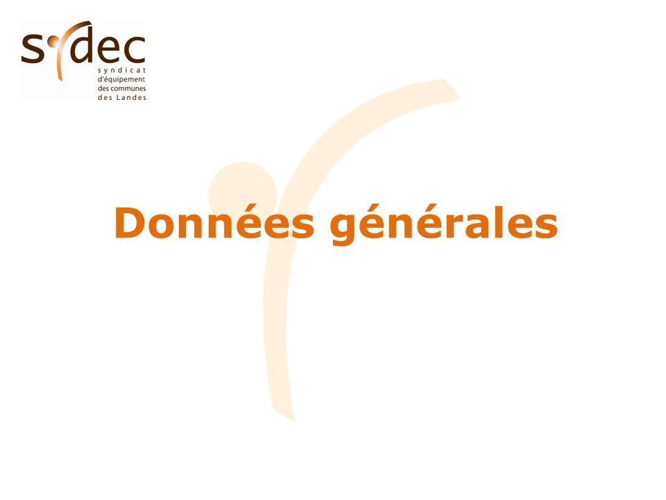 Redevance moyenne pondérée de lassainissement collectif seul pour Lencouacq pour une consommation de 120 m3 pour 2011 20% de taxes (redevances Agence de leau et TVA à 5.5%) !
