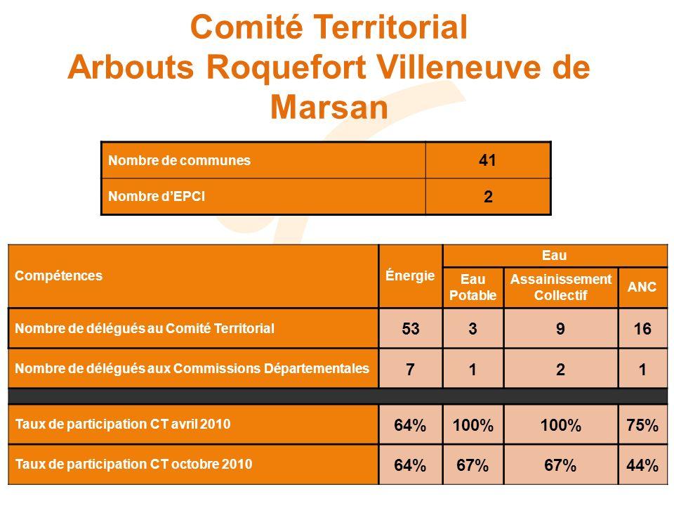 Effort déquipement CT 2SYDEC Période 2005- 2010 921 k (9,4%)9 798 k Ratio moyen / abonné / an 75,4 64,1 (moyenne pondérée)