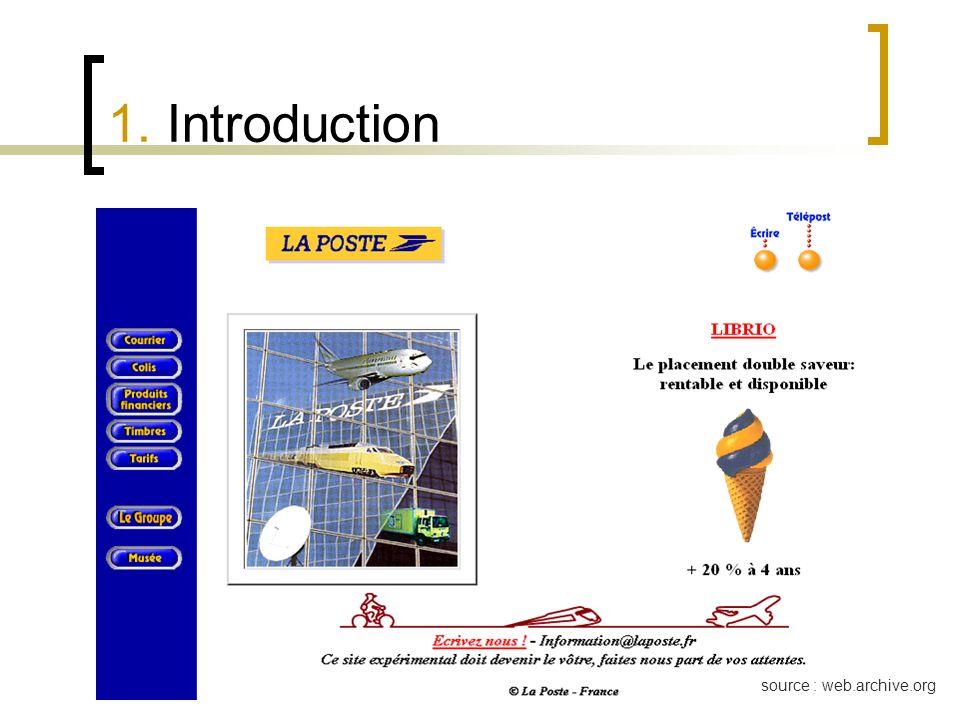 6 Nov. 2008 – Blaise de Carné-Carnavalet 1. Introduction source : web.archive.org