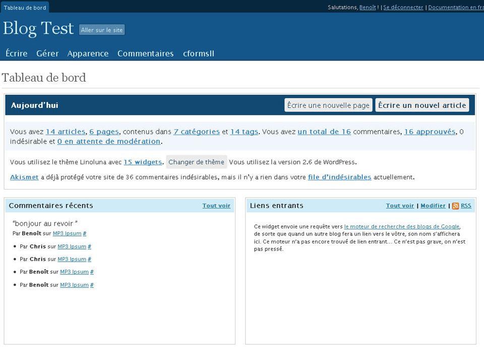 6 Nov. 2008 – Blaise de Carné-Carnavalet 4.2. Etat de loffre – WordPress