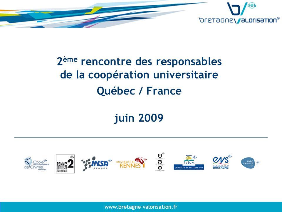 Bretagne Valorisation ® .