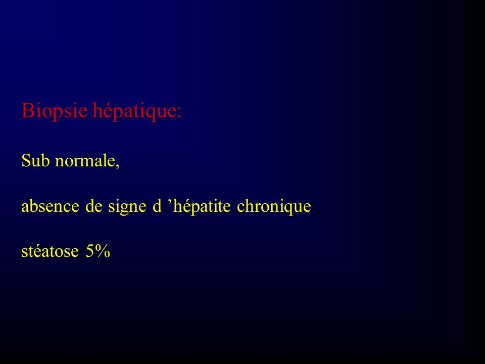 ETIOLOGIES SPECIFIQUES POSSIBLES * autoimmunité * surpoids (Larrizza et al,Eur J Pediatr 2000 Mar) * traitement hormonal oestro progestatif Contraception oestrogénique de synthèse (Wemme et al,1995) Les oestrogènes naturels auraient une action bénéfique (Elsheikh, Hodgson,clinical endocrinology, aug 2001) * traitement par hormone de croissance augmentation modérée et transitoire dans 8 % des cas (Salerno et al,J Peditr Gastroenter Nutr,2000 Aug) * la maladie elle même.