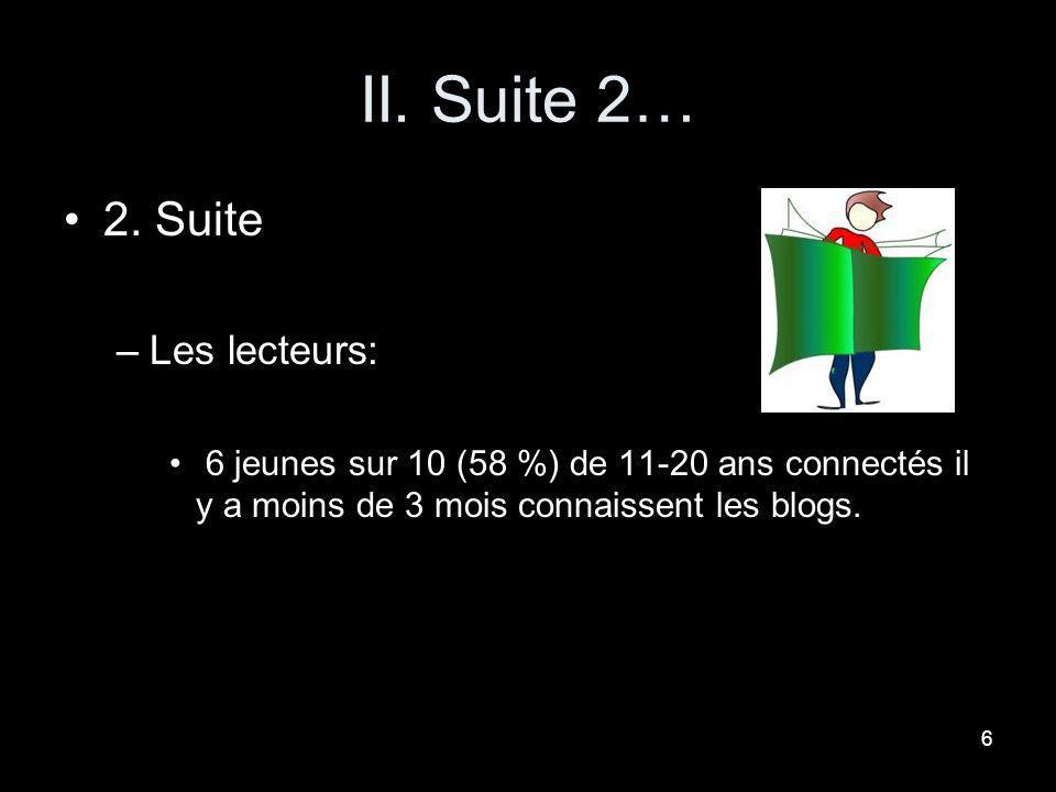 5 II.Suite 1… 2.