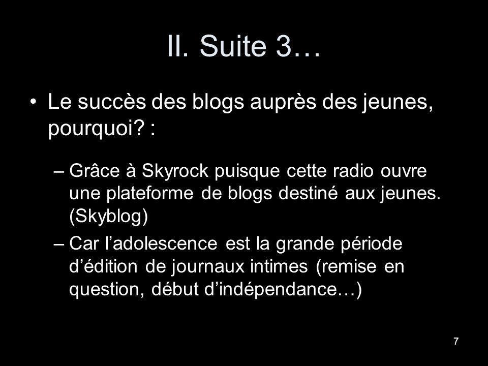 6 II.Suite 2… 2.