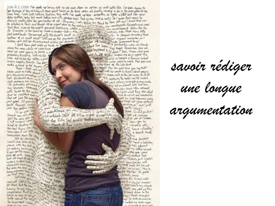 et aimer les débats © http://simonz.web.elte.huhttp://simonz.web.elte.hu