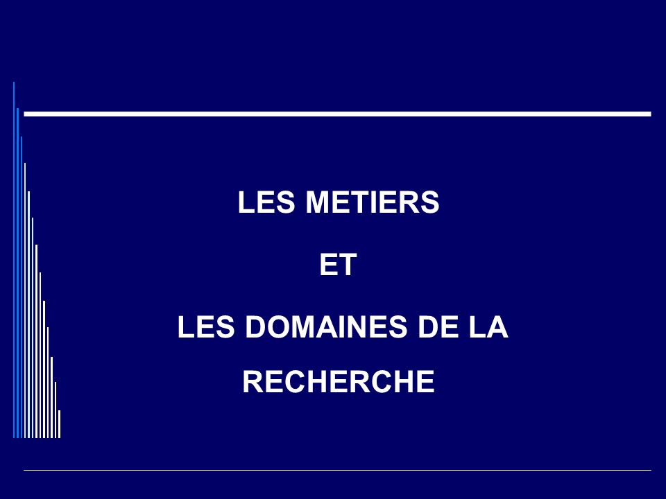 Domaines interdisciplinaires Le Vivant et ses enjeux sociaux Information et connaissance Environnement et énergie Matériaux et nanotechnologies Astroparticules Les systèmes complexes