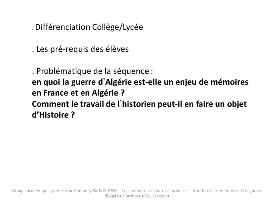 Millésime de « libération » pour le peuple algérien, 1962 fut aussi une année de soulagement pour les centaines de milliers d appelés et de rappelés français, condamnés depuis 1956 à avoir 20 ans dans les Aurès.