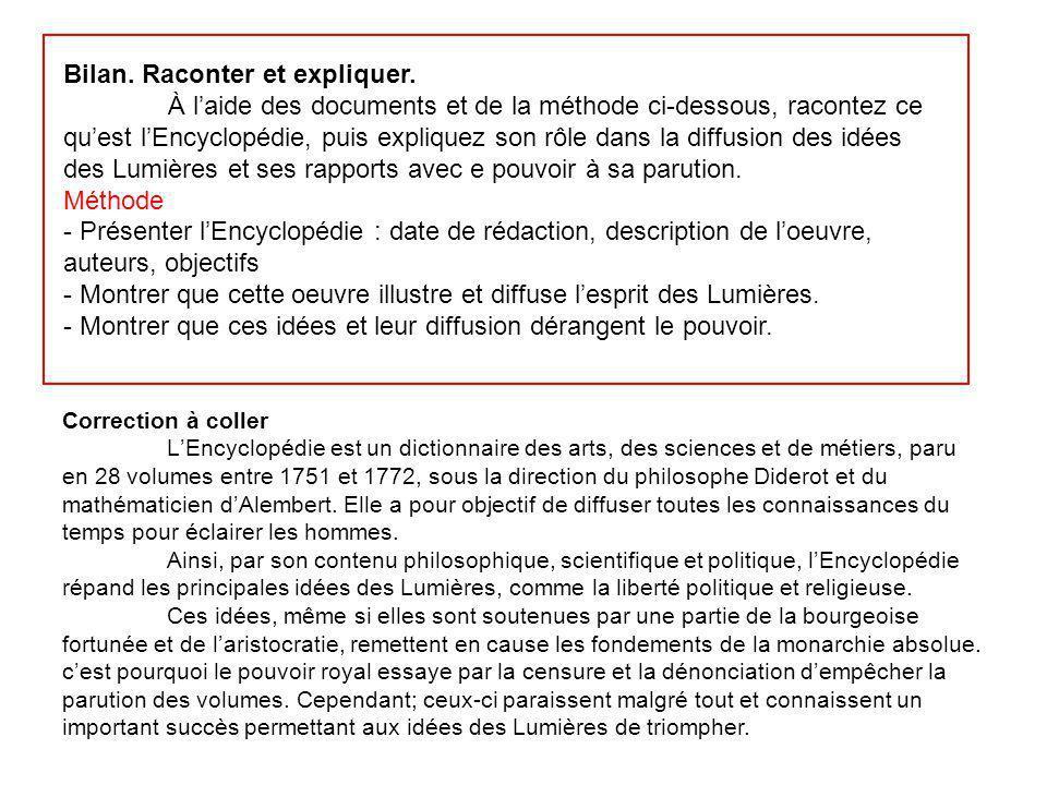Doc 3 p 29 : Carte Les Lumières en Europe.* Quels sont les grands foyers des Lumières .