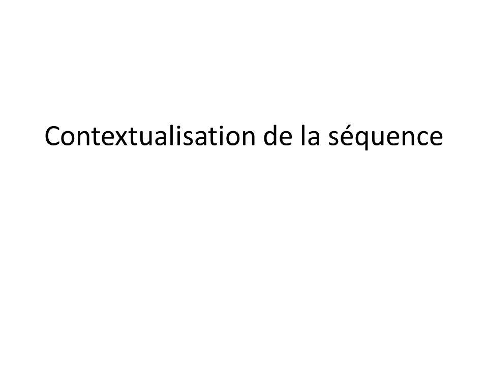 « Le parc naturel régional du Haut-Languedoc » Enoncé du sujet Définition des espaces ruraux Énoncé de la problématique Localisation du PNR à laide dun SIG (Géoportail) Réalisation dun schéma cartographique