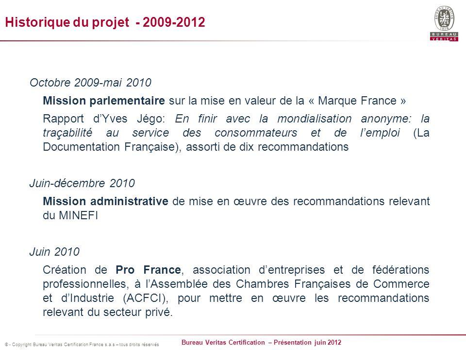 Spot publicitaire Galettes St-Michel – avril 2012 PLV – Magasin Carrefour – avril 2012