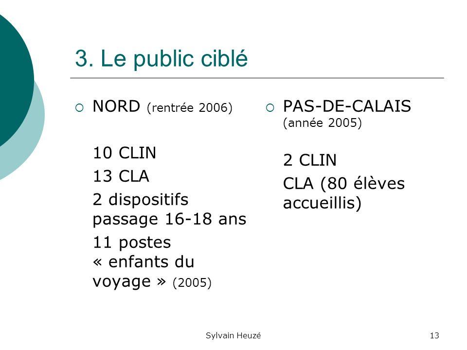 Sylvain Heuzé13 3.