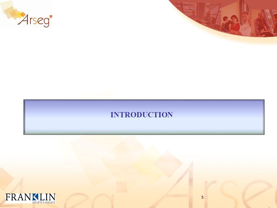 Panorama des textes liés au développement durable : Loi « Grenelle I » du 3 août 2009 n°2009-967 de programmation relative à la mise en œuvre du Grenelle de lenvironnement ; Projet de loi « Grenelle II » adopté en 1 ère lecture par le Sénat le 8 octobre 2009 portant engagement national pour lenvironnement ; Loi de finances pour 2009 n°2009-1425 ; Loi de finances rectificative pour 2009 2009-1674 ; Loi de finances pour 2010 n°2009-1673 ; Loi de finances rectificative pour 2010 adopté le 25 février 2010, non publiée 16