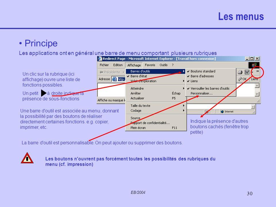 EB/2004 29 Hi-tech