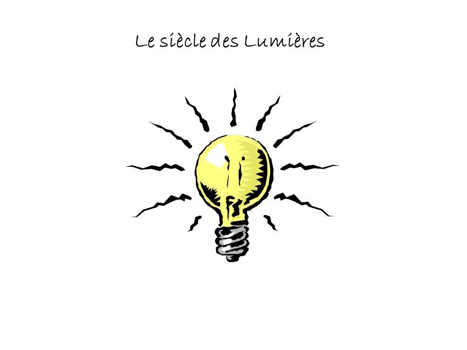 IV – les Lumières confisquées … 14 juillet 1789 … La division du royaume de France en départements (circonscriptions territoriales à l époque) est évoquée pour la première fois en 1765, puis le principe du découpage est accepté en 1789.