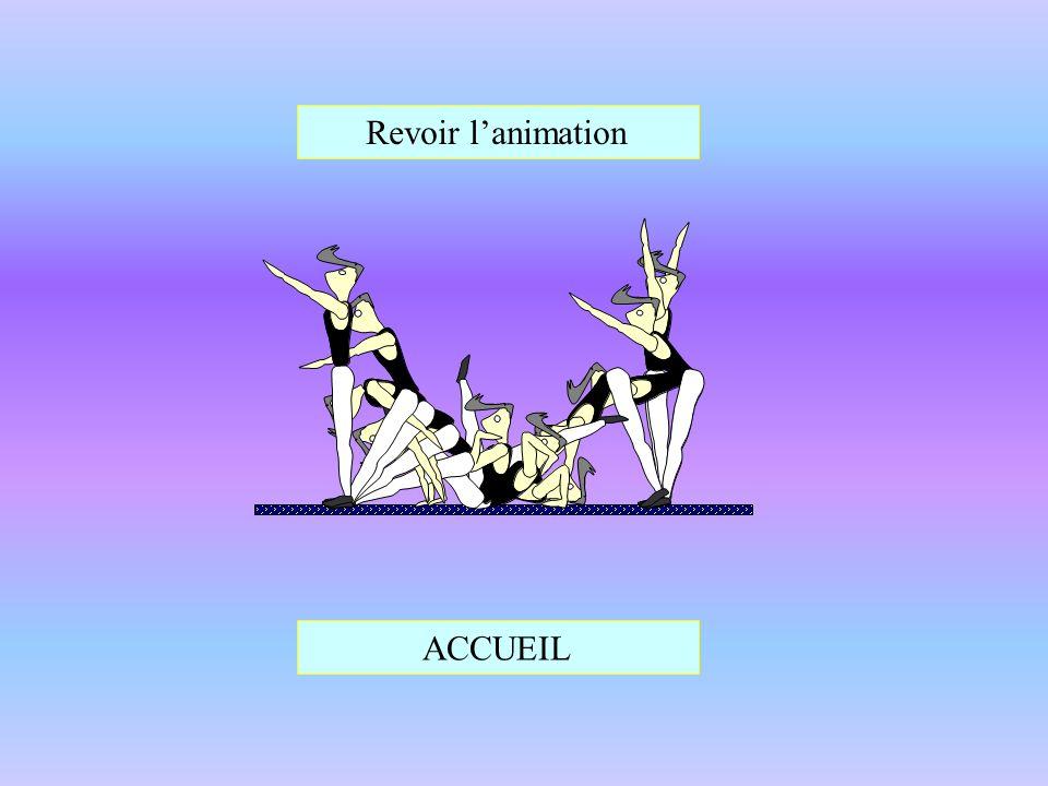 Roulade arrière carpée VOIR L ANIMATION ACCUEIL