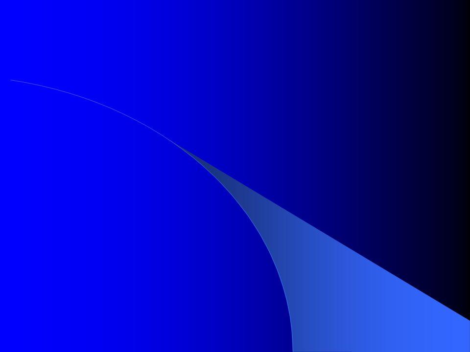 ACTIONSINDICATEURS DE PERFORMANCE Présenter lentreprise et le service maintenance : Exposer le dossier en fonction du temps imparti en utilisant un vocabulaire technique adapté La présentation est correctement structurée Les supports présentés sont correctement rédigés Les contraintes de la présentation sont respectées Le vocabulaire technique est utilisé à bon escient Présenter les activités de maintenance : Mettre en évidence et argumenter les éléments techniques essentiels Les éléments techniques essentiels sont correctement mis en évidence RédactionPrésentation Entretien ÉVALUATION DU RAPPORT DE STAGE DE 1 ère année