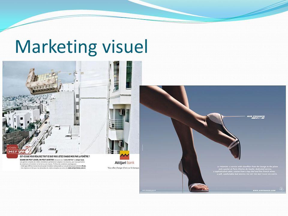 Le marketing Olfactif Le marketing olfactif est lutilisation dodeurs à des fins mercantiles.