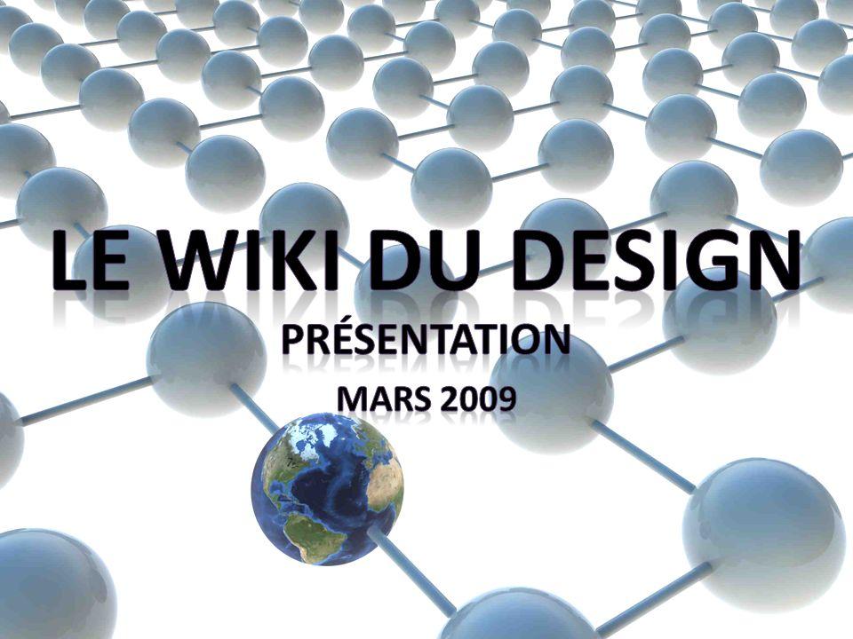 Le Wiki, Une plaque tournante de linformation...