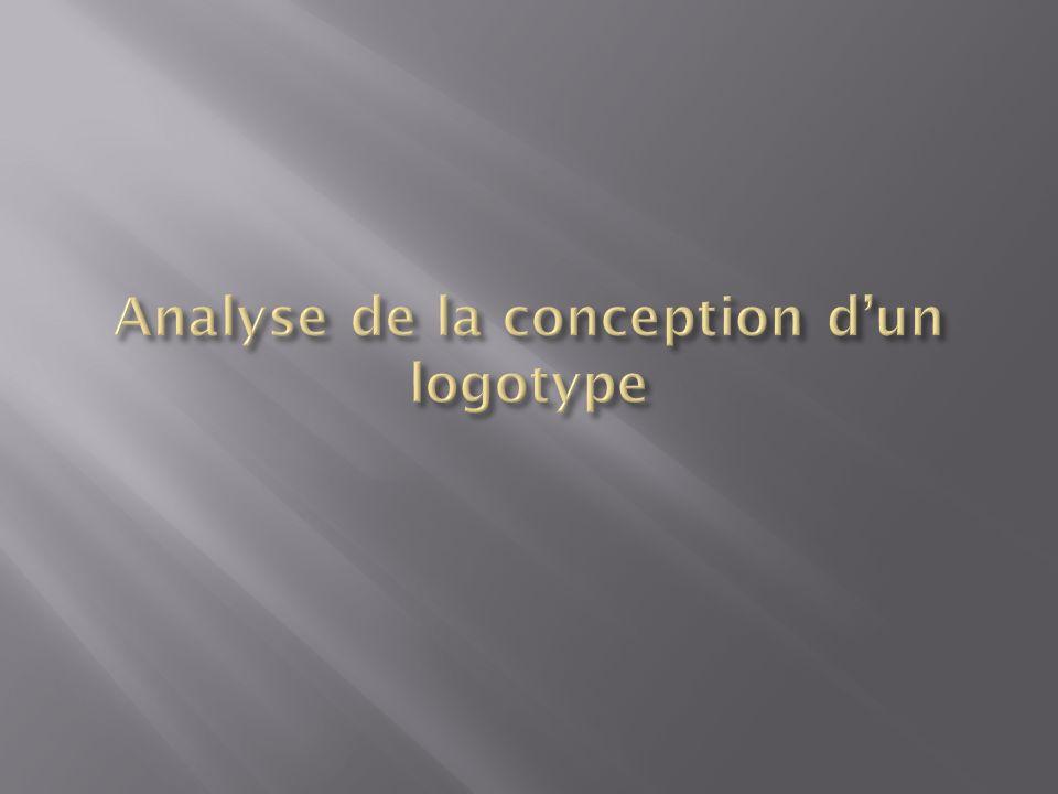 Formes et proportions universelles, Jean Pierre Mathieu et Michel le Ray.