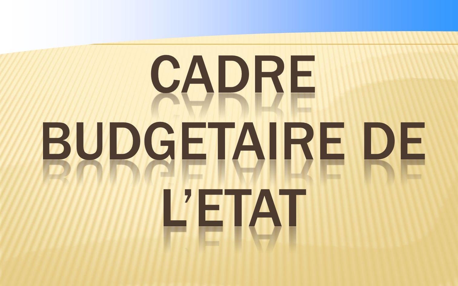 Le préfet est ordonnateur secondaire de droit et peut déléguer sa signature Selon le décret du 29 avril 2004, le préfet de région, garant de la cohérence de laction des services de lEtat dans la région (art.