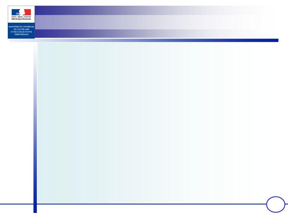 9 Phase de diagnostic Évaluation du parcours Validation des acquis Entretien avec le référent RH Affectation dans le nouveau poste ou réorientation Stage de prise de poste spécifique Entretien avec le conseiller carrière Évaluation des compétences acquises Formulation du projet professionnel Bilan de positionnement Formulation du parcours individualisé de formation Organisation du travail Écrits professionnels Bureautique Cadre juridique et budgétaire Communication orale Environnement professionnel Mise en œuvre du parcours individualisé de formation Dispositif de formation modulaire