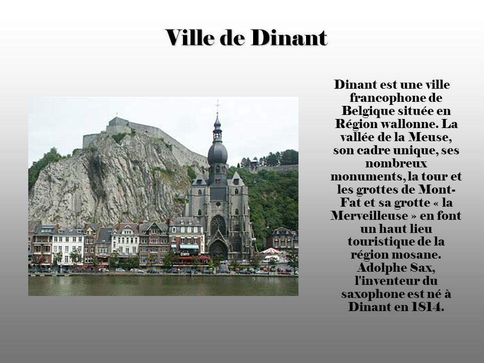 Quelques Beffrois Belges classés au patrimoine mondiale de lUNESCO Beffroi de Mons Beffroi de Tournai Beffroi de Charleroi Beffroi de Binche
