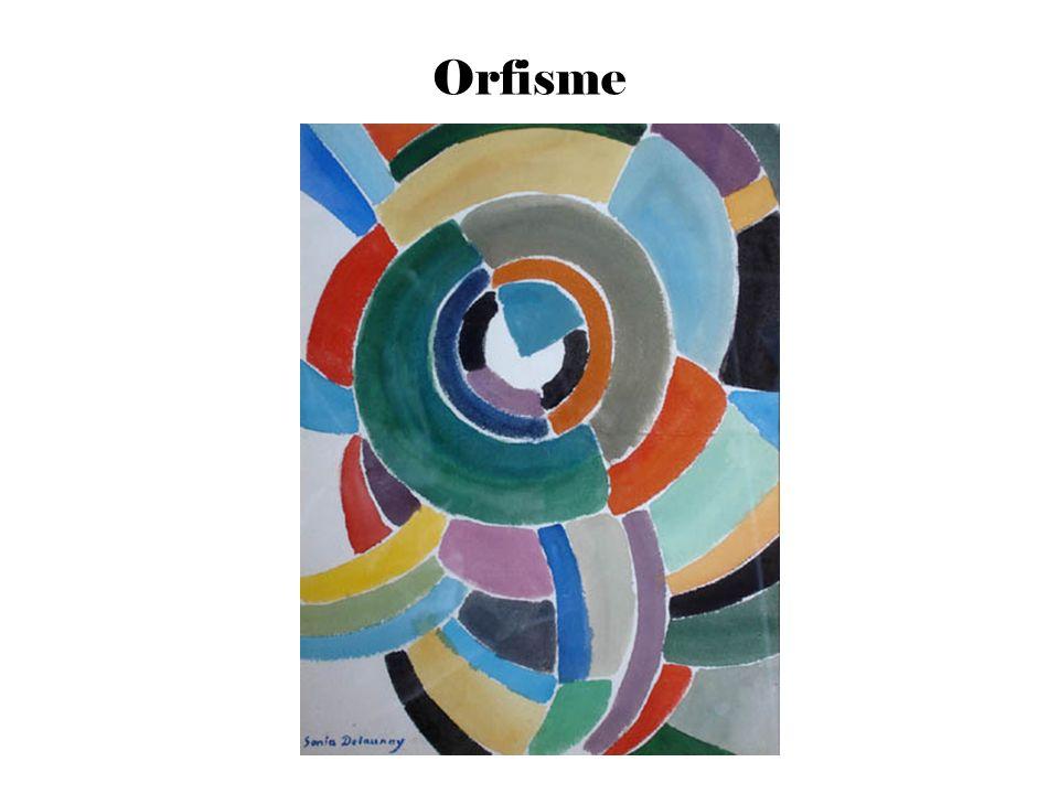 Orfisme