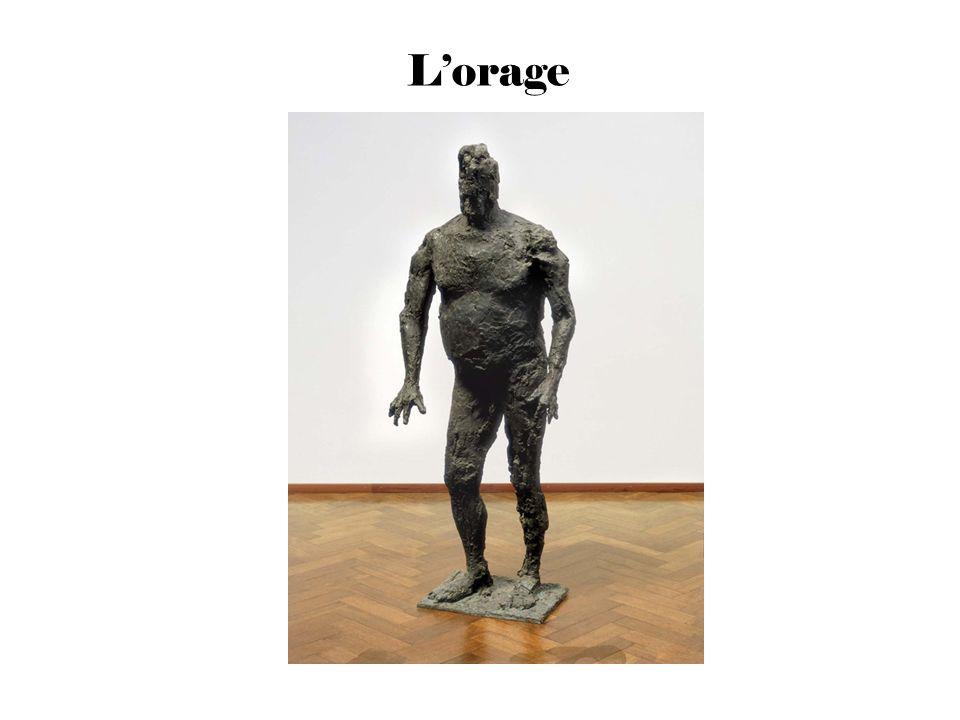 Lorage